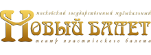 лого НБ золото