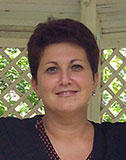 Artemova