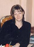 Gorbunova