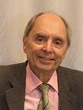 Orelovich