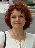 Yujaninova