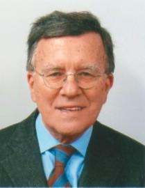 Dr. Nicola Costa
