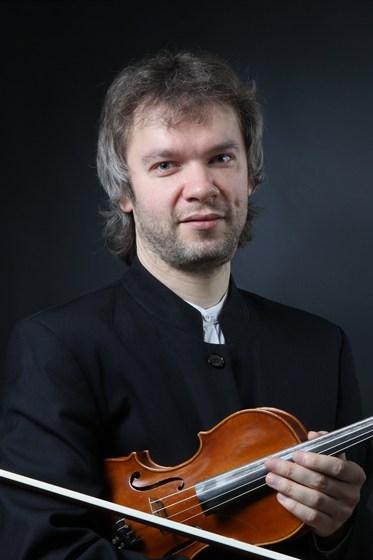 Trostyansky