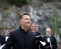 Камерный мужской хор Карельской филармонии_1