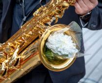 Российский квартет саксофонистов_3