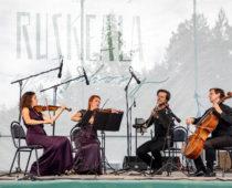 New Russian Quartet_1