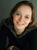 Aksenova