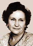 Dolinskaya