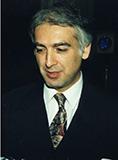 Maksov