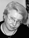 Tretiakova