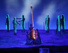 G+¦tterd+дmmerung by Natasha Razina TйState Academic Mariinsky Theatre (1)