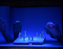 G+¦tterd+дmmerung by Valentin Baranovsky Tй State Academic Mariinsky Theatre (3)