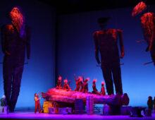 Siegfried by Natasha Razina Tй State Academic Mariinsky Theatre (1)