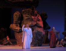 Yevgeny Nikitin & Mikhail Vekua in Das Rheingold by Valentin Baranovsky Tй State Academic Mariinsky Theatre (12)